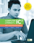 Computer Literacy for IC3, Unit 2 : Using Productivity Software, Update to Office 2013 & Windows 8.1.1 - Book