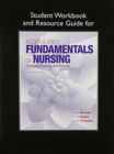 Student Workbook and Resource Guide for Kozier & Erb's Fundamentals of Nursing - Book