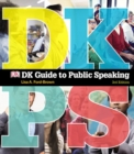DK Guide to Public Speaking -- Print Offer [Spiral Bound] - Book