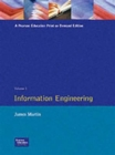 Information Engineering, Book I : Introduction - Book