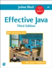 Effective Java - Book
