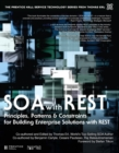 SOA with REST Principles, Patterns & Constraints for Building Enterprise Solutions with REST (paperback) - Book