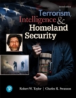 Terrorism, Intelligence and Homeland Security - Book