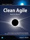 Clean Agile : Back to Basics - Book