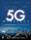5G Wireless : A Comprehensive Introduction - Book