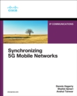 Synchronizing 5G Mobile Networks - Book