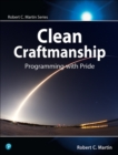 Clean Craftmanship - Book