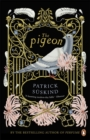 The Pigeon - Book