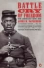 Battle Cry of Freedom : The Civil War Era - Book