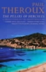 The Pillars of Hercules : A Grand Tour of the Mediterranean - Book