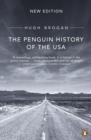 The Penguin History of the United States of America - Book