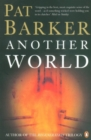 Another World - Book