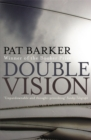 Double Vision - Book