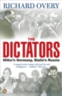The Dictators : Hitler's Germany and Stalin's Russia - Book