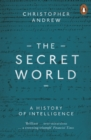 The Secret World : A History of Intelligence - Book