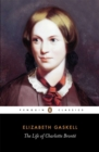The Life of Charlotte Bronte - Book