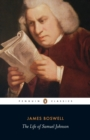 The Life of Samuel Johnson - Book