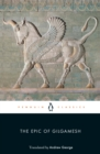 The Epic of Gilgamesh - Book