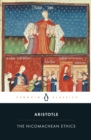 The Nicomachean Ethics - Book
