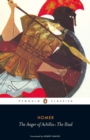 The Anger of Achilles : The Iliad - Book