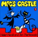 Meg's Castle - Book