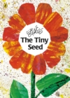 The Tiny Seed - Book