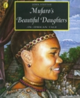 Mufaro's Beautiful Daughters : An African Tale - Book