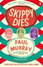 Skippy Dies - Book