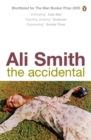 The Accidental - Book