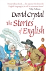 The Stories of English - Book