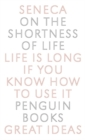 On the Shortness of Life - Book
