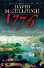 1776 : America and Britain at War - Book