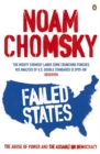 Failed States : The Abuse of Power and the Assault on Democracy - Book