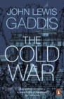 The Cold War - Book