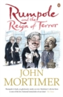 Rumpole and the Reign of Terror - Book