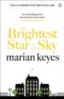 The Brightest Star in the Sky - Book