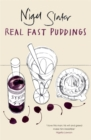 Real Fast Puddings - Book