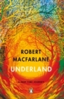 Underland : A Deep Time Journey - Book