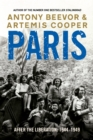 Paris After the Liberation : 1944 - 1949 - Book
