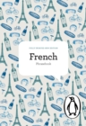 The Penguin French Phrasebook - Book