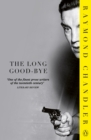 The Long Good-bye - eBook