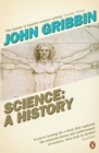 Science: A History : A History - eBook