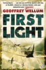 First Light : The Centenary Collection - Book