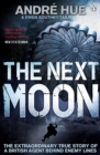 The Next Moon - Book