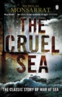 The Cruel Sea - Book
