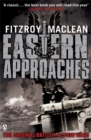 Eastern Approaches - Book