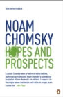 Hopes and Prospects - Book