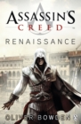 Renaissance : Assassin's Creed Book 1 - Book