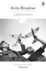 Latecomers - Book