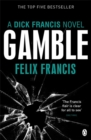 Gamble - Book